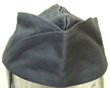 US Merchant Marine grey cotton Overseas Hat Cap size 7  each H3264