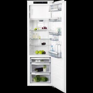 Electrolux Einbau Kühlschrank mit Gefrierfach 253L 178er Nische IK2805SZL **