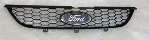 Ford Falcon FG Mk1 Series 1 XR6 Turbo XR8 front bar radiator GRILLE with badge