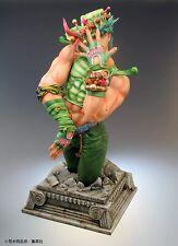 P Jojo's Bizarre Adventure Super Estatua Figura de colección de arte Jonathan Joestar