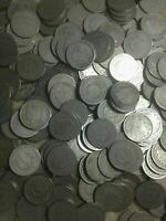 LIBERTY HEAD V NICKELS- HISTORIC ESTATE SALE  MASSIVE COLLECTION +   Indian