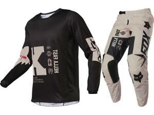 Fox Racing 180 Oktiv Trev Illmatik Jersey & Pant Combo Men's Motocross/MX/ATV 21