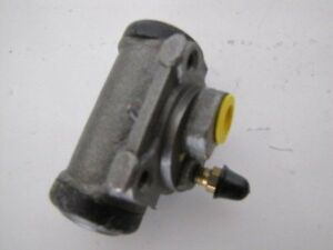 Peugeot Citroen Renault Brake Wheel Cylinder Left New 440297