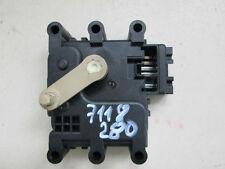 Servomotor Unidad de control Calefacción Mazda 3 Deporte de BK 2.0 150PS 110kW