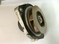 "Saab 9-3 & 9-5 Z19DTH Z19DTR A19DTR Water Pump ""Genuine"" 55488983"