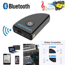 3.5mm Wireless USB Bluetooth 4.2 Receiver For Aux Stereo Audio Music Car Adapter