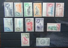 Barbados 1950 set to $2.40 LMM