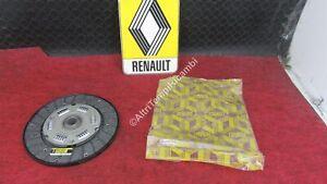 7700578410 Disc Clutch Renault R15 R17