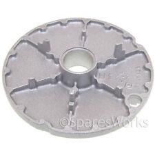 Electrolux Oven Cooker Hob Large Gas Burner Crown Base Ring Flame Splitter Spare