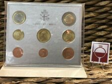 VATICAAN 2003 B.U. SET (1 ct t/m € 2,=)