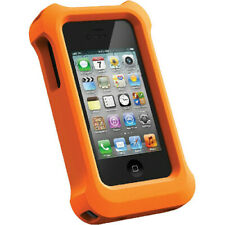 LifeProof LifeJacket Case for iPhone 4/4s