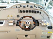 MÖWE Marine Boat Steering Wheel Konstanz For Sunseeker With Teleflex Ultraflex