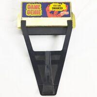 Nintendo Cheat Video Game Genie Enhancer Classic System NES