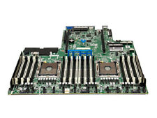 875073-001 HPE ProLiant DL380 Gen10 Server System Board 809455-001