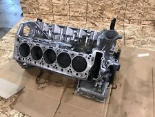06-10 BMW E60 E63 E64 M5 M6 V10 S85 ENGINE LONG BLOCK ASSEMBLY 59K!!!