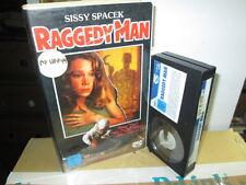 Beta / Betamax - RAGGEDY MAN - SISSY SPACEK - ERIC ROBERTS