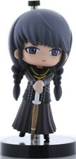 Shin Megami Tensei Persona 4 Figurine Figure One Coin Grande Yu Narukami Secret