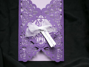 Handmade Gate Fold Mother's Day Card Using Stampin Up & Sizzix Pearls