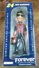 Forever Collectibles Limited Edition BOBBLEHEAD - NASCAR Jeff Gordon 2003