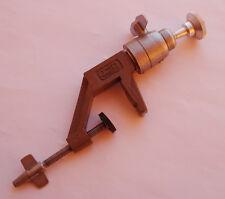 FED USSR Soviet Russian metal clamp clip Mini Tripod Monopod