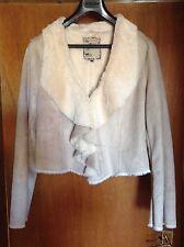 New Look Fur Coats & Jackets for Women