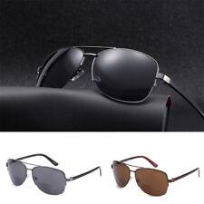 Women Men Bifocal Reading Glasses Frame Diopter Presbyopic Eyeglasses 1.0-3.5