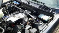 BMW E30 Domstrebe vorne 6 Zylinder front brace front strut bar six cylinder