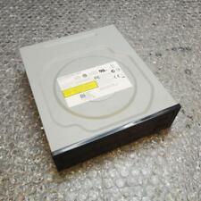 Dell HDD0H DH-16ACS H11B DVD / Rw Sata Disk Drive Completamente Operativa 0HDD0H