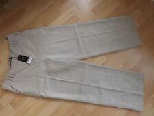 Linen NEXT 30L Trousers for Women
