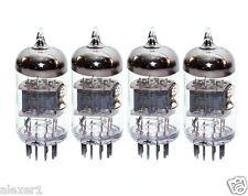 16x  6N1P / E88CC / 6DJ8 / 6922 USSR Double triode tubes  NEW