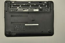 Dell Inspiron Mini 10 1010 Bottom Base P//N C085P 0C085P