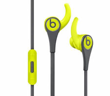 Beats By Dr. Dre Tour2 In-Ear Headphones - Yellow