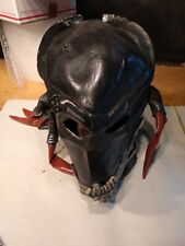 predator Mask with dreds official licenced product very cool looking
