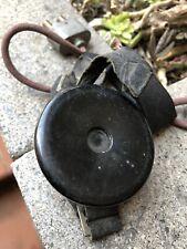 WW2 Regio Esercito Auricolare Radio