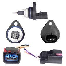 Vehicle Speed Sensor AIRTEX 5S4684