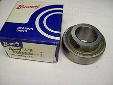 "Bearing - 1-1/4"" Browning Sealmaster # Ls 120 (B726)"