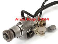 Oil pump Keeway F-Act 50 Focus Matrix QJ1E40QMB-4 original 219101.008000