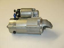 Genuine Perkins 12v Starter Motor 104-22 404C-22 404C-22G 404C-22T £83.33 + VAT