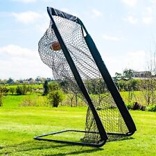 FORZA American Football Kicking Net - Field Goal Practice Net