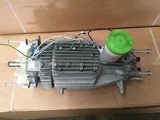ORIGINALE Karcher motore per adattarsi HDS 7/10 4 m - 46239630-comprende PISTONI