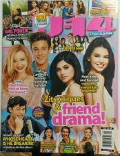J 14 September 2016 Kylie & Kendall Jenner Friend Drama Posters FREE SHIPPING sb
