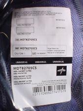 TWO NEW HEEL RAISER ULTRA Heel protector Medline MDT82705CS