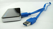 USB 3.0 2.0 all-in-One CARD READER PER CF Micro SD SDHC M2 MS MMC 5 Gbps 6 Slot