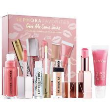 NEW Sephora Favorites Give Me Some Shine Balm and Gloss Lip Set