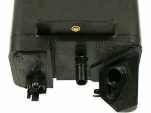 For 2005-2018 Nissan Frontier Carbon Canister SMP 59731RN 2011 2006 2007 2008