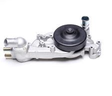Engine Water Pump-Water Pump(Standard) GATES 45004WT