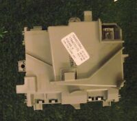 Dishwasher BEKO  DSFN1532S PCB Control Module