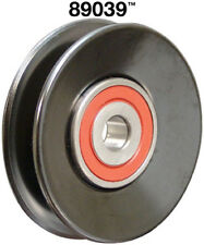 Accessory Drive Belt Tensioner Pulley-Drive Align Premium  Pulley 89039