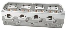 BRODIX SMALL BLOCK FORD ST 5.0 SERIES CYLINDER HEADS/20 1051006-1051007
