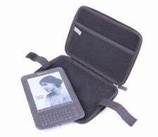 EVA Hard Protective Travel Case for Amazon Kindle Paperwhite Touch Fire